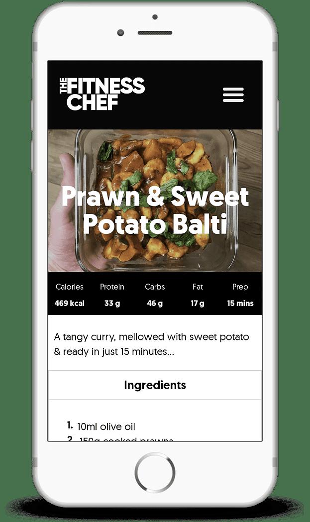 Find a recipe